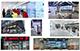 8222;Das sind die neuen Apotheken – Schubladendenken adé8220;